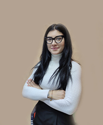 Джорджиа Кантамесса