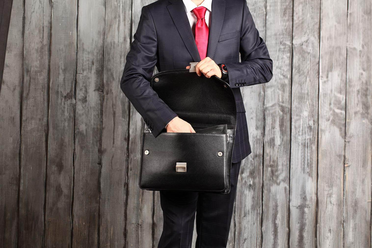 адвокат для бизнесменов