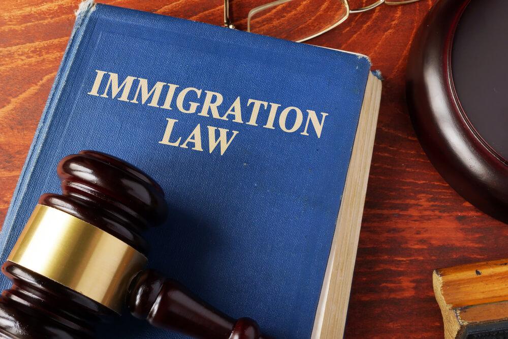 адвокаты по миграции