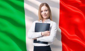 защита в Италии иностранцев